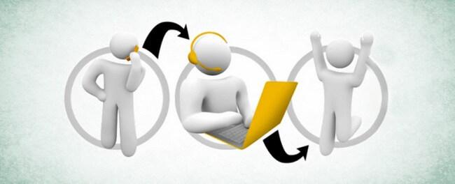 Скачать олимп трейд платформу бесплатно для 1