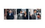 Belov Blog: развод или реальный способ заработка
