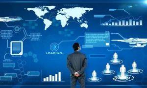Виды инвестиционных программ