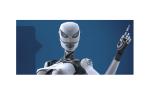 Обзор робота бинарных опционов Abi