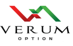 Бинарные опционы от брокера Verum Option