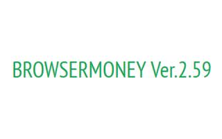 Обзор проекта BrowserMoney Ver.2.59