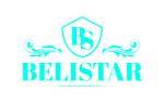 Бинарные опционы от брокера Belistar