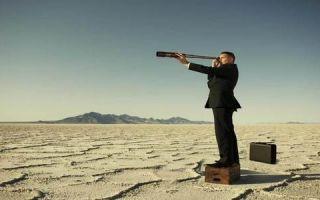 Понятие и исследование инвестиционных возможностей