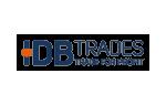 Бинарные опционы от брокера IDBtrades