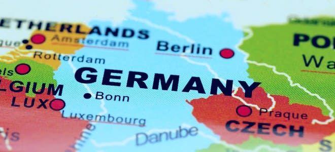 Особенности инвестирования в квартиры и апартаменты в Германии