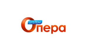 Обзор программы автоматической торговли Opera System