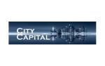 Бинарные опционы от брокера CITY CAPITAL