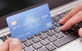 Топ-5 агрегаторов онлайн займов в России