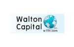 Бинарные опционы от брокера Walton Capital