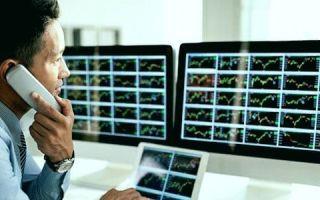 Маркет-мейкеры – незаметные создатели финансовых рынков