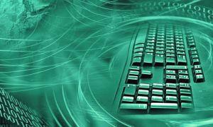 Информационные технологии (IT) – правильные инвестиции