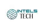 Обзор инвестиционного проекта Intels-Tech