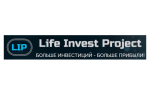 Обзор проекта Life Invest Project