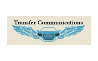 Обзор проекта Transfer Communications