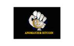 Обзор проекта Anomayzer bitcoin