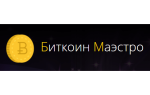 Обзор проекта Биткоин Маэстро от Павла Дугласа