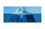 Обзор проекта Iceberg Selection