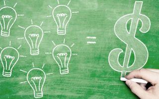 Сущность интеллектуальных инвестиций