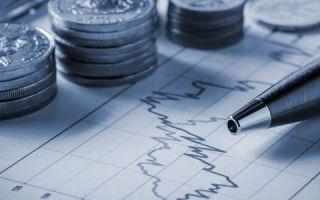 Понятие и разработка обоснования инвестиций