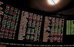 Листинг ценных бумаг на бирже
