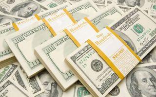 Понятие, виды и источники инвестиционных ресурсов