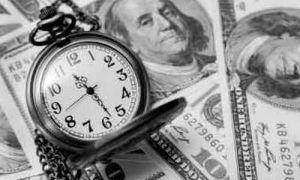 Инвестиции в интернете на 24 часа