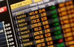 Понятие, структура и участники инвестиционного рынка