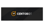 Робот Centobot для бинарных опционов
