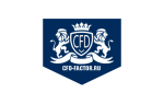 Обзор проекта CFD-FACTOR