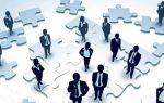 Функции, задачи и этапы инвестиционного менеджмента