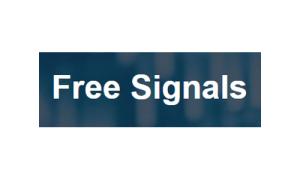 Обзор сервиса сигналов Free Signals