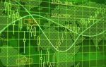 Объемы в бинарных опционах: индикаторы и стратегия