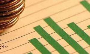 Методы оценки и показатели эффективности инвестиций