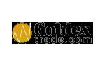 Бинарные опционы от брокера GoldexTrade