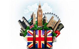 Лучшие активы для инвестиций в Великобритании