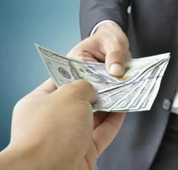 Основные источники инвестиций