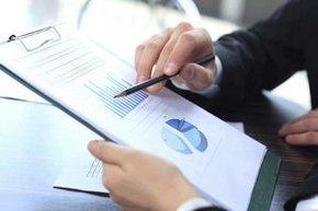 Цели инвестиционной деятельности