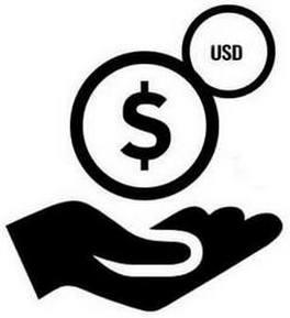 Объем инвестиций на предприятии