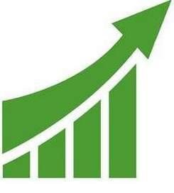 Влияние инвестиций на экономический рост