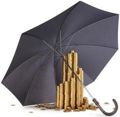 Инвестиции и инвестиционная безопасность