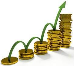 Примеры инвестиций