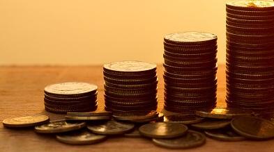 Экономическая эффективность инвестиций