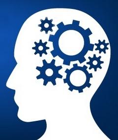 Психологическая готовность к инвестициям