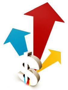 Индекс рентабельности инвестиций PI
