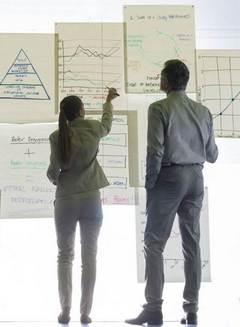 Задачи инвестиционного менеджмента
