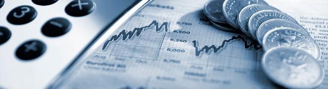 Понятие инвестиционной деятельности