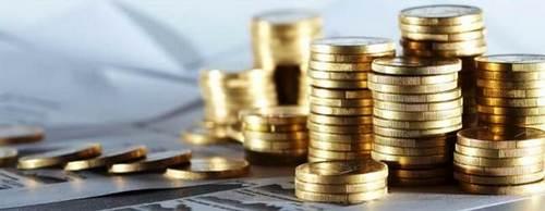 Показатели инвестиционной привлекательности