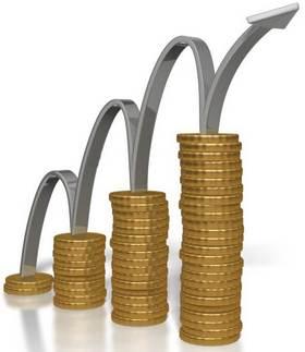 Анализ инвестиционной привлекательности компании