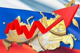 Инвестиционная привлекательность Российской Федерации
